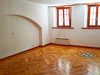 Grimisuat - Nice 3.0 Rooms - Sale Real Estate