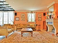 Bien immobilier - Chardonne - Propriété 7.0 pièces