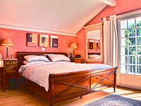 Agence immobilière Chardonne - TissoT Immobilier : Propriété 7.0 pièces