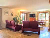 Bien immobilier - Lossy  - Villa 10.5 pièces