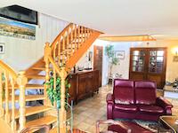 Lossy  TissoT Immobilier : Villa 10.5 pièces