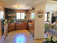 Lossy  1782  FR - Villa 10.5 pièces - TissoT Immobilier