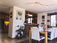 Agence immobilière Lossy  - TissoT Immobilier : Villa 10.5 pièces