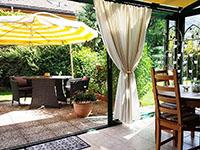 Bramois - Splendide Maison 5.5 Zimmer - Verkauf - Immobilien