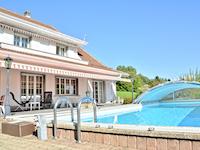 Villa Epalinges TissoT Immobilien