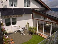 Detached House 6.5 Rooms Les Hauts-Geneveys