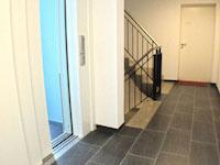 Région YVERDON-LES-BAINS - Appartement - RESIDENCE CLOS DU FOUR promotion
