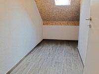 Bien immobilier - Yvonand - Appartement 3.5 pièces