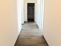Vendre Acheter Yvonand - Appartement 3.5 pièces