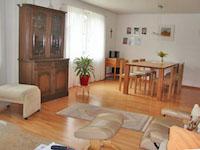 Kappel TissoT Immobilier : Maison 8 pièces