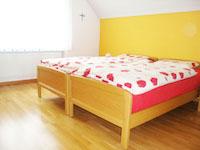 Kappel 4616 SO - Maison 8 pièces - TissoT Immobilier