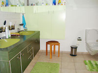 Vendre Acheter Kappel - Maison 8 pièces