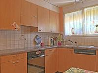 Bien immobilier - Waldenburg - Villa mitoyenne 6.0 pièces