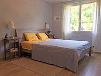 Waldenburg TissoT Immobilier : Villa mitoyenne 6.0 pièces