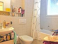 Waldenburg 4437 BL - Villa mitoyenne 6.0 pièces - TissoT Immobilier