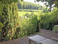 Vendre Acheter Waldenburg - Villa mitoyenne 6.0 pièces