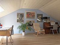 Achat Vente Waldenburg - Villa mitoyenne 6.0 pièces