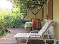 Agence immobilière Waldenburg - TissoT Immobilier : Villa mitoyenne 6.0 pièces