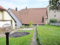 Wegenstetten TissoT Immobilier : Maison 5.0 pièces