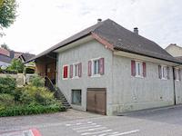 Wegenstetten 4317  AG - Maison 5.0 pièces - TissoT Immobilier