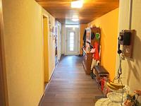 Achat Vente Wegenstetten - Maison 5.0 pièces