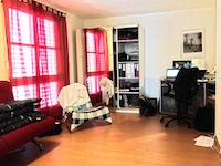Bien immobilier - Arisdorf - Appartement 3.5 pièces