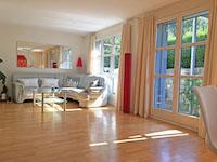 Arisdorf TissoT Immobilier : Appartement 3.5 pièces