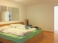 Arisdorf 4422 BL - Appartement 3.5 pièces - TissoT Immobilier