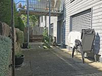 Vendre Acheter Arisdorf - Appartement 3.5 pièces