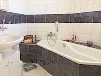 Achat Vente Arisdorf - Appartement 3.5 pièces