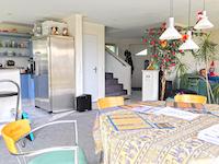 Nenzlingen - Villa 3.5 pièces