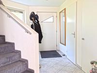 Nenzlingen TissoT Immobilier : Villa 3.5 pièces