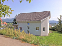Agence immobilière Nenzlingen - TissoT Immobilier : Villa 3.5 pièces