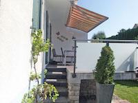 Hägendorf - Splendide Villa jumelle 4.0 pièces - Vente immobilière