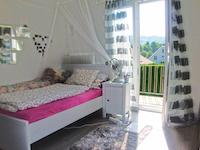 Achat Vente Hägendorf - Villa jumelle 4.0 pièces