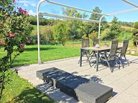 Arisdorf - Splendide Villa individuelle 4.0 pièces - Vente immobilière