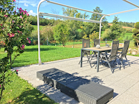 Arisdorf - Splendide  4.0 locali - Vendita immobiliare