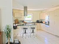 Arisdorf TissoT Immobilier : Villa individuelle 4.0 pièces