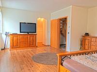 Agence immobilière Arisdorf - TissoT Immobilier : Villa individuelle 4.0 pièces
