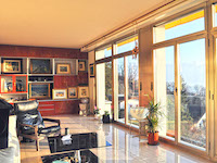 Lutry - Nice 4.5 Rooms - Sale Real Estate