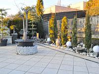 Lutry TissoT Immobilier : Appartement 4.5 pièces