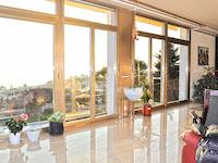 Prestige et luxe - Lutry - Appartement 4.5 pièces