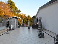 Agence immobilière Lutry - TissoT Immobilier : Appartement 4.5 pièces