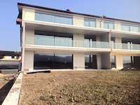 Versoix - TissoT Immobilier
