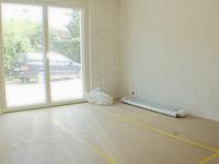 1290 VERSOIX - promotion RESIDENCE LES TERRASSES DU JURA - Appartement