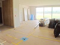 Versoix TissoT Immobilier : Appartement 6.0 pièces