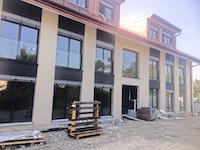 Agence immobilière Versoix - TissoT Immobilier : Appartement 6.0 pièces