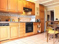 Estavayer-le-Lac TissoT Immobilier : Villa mitoyenne 5.0 pièces