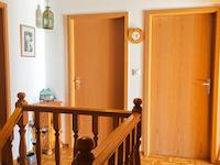Achat Vente Illarsaz  - Villa jumelle 5.5 pièces