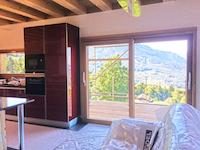 Agence immobilière Prafenne - TissoT Immobilier : Chalet 4.5 pièces